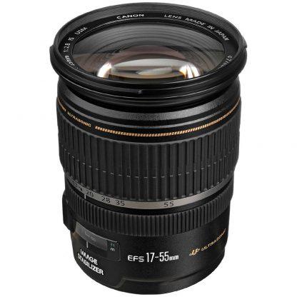 Canon-17-55mm-f2-8-hire-Lens