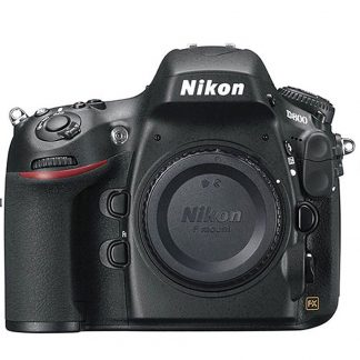 rent the NIkon d800 body from brisbane camera hire
