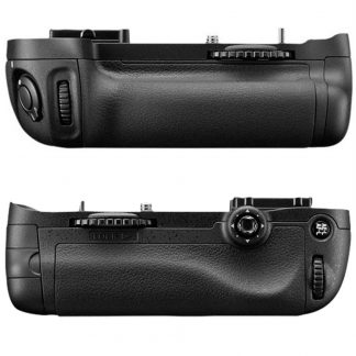 Nikon MB-D14 Battery Grip - D600 hire brisbane
