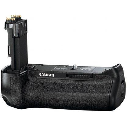 canon battery grip bg e16 7d-mk-2 rent