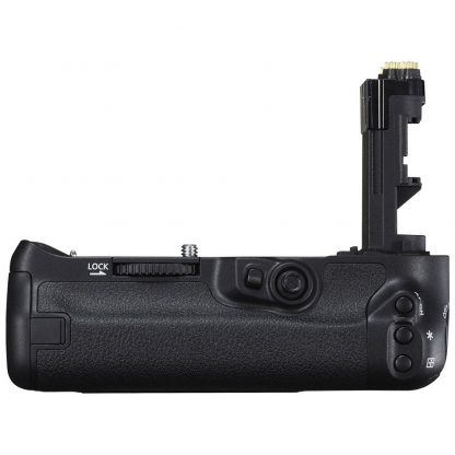 canon battery grip bg e16 7d-mk-2 hire