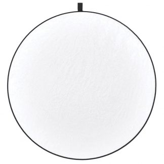 white reflector rent brisbane camera hire