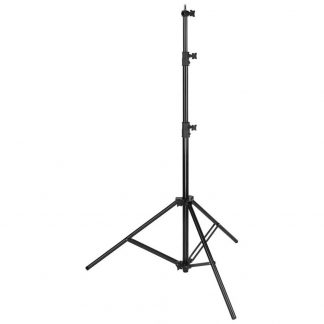 light stand hire