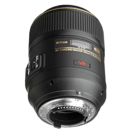 nikon-105mm_f_2_8G-macro-lens-brisbane-hire.jpg