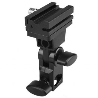 flash bracket brolly stand