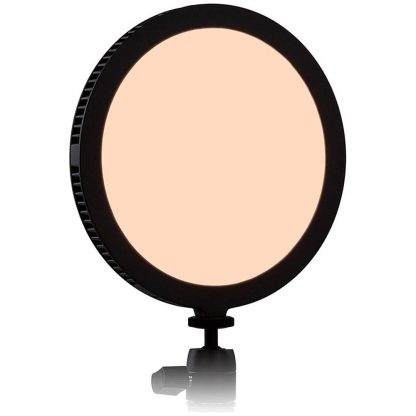 fotodiox-round-led-panel-colour