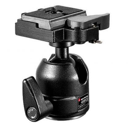 manfrotto-486-ball-head