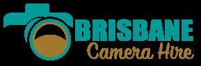 Brisbane Camera Hire