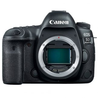 Canon 5d mkiv mark 4 digital camera body to rent or hire in Brisbane