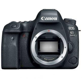 rent canon 6d 2 brisbane camera hire