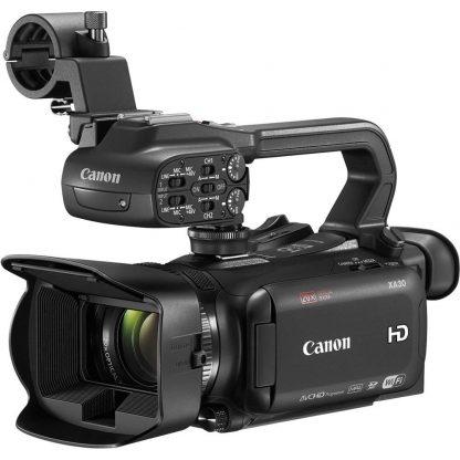 canon-xa30-professional-camcorder-1