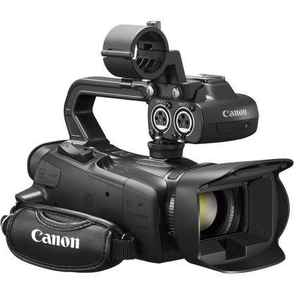canon-xa30-professional-camcorder-2