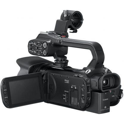 canon-xa30-professional-camcorder-3