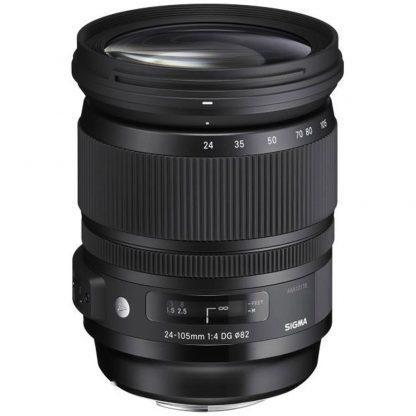 Sigma-24-105mm-art--f4-OS-HSM-Art-Lens-canon-hire-brisbane