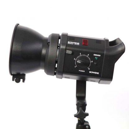 bowens-gemini-400-watt-head-strobe-studio