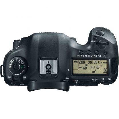 Canon 5D Mk III Hire