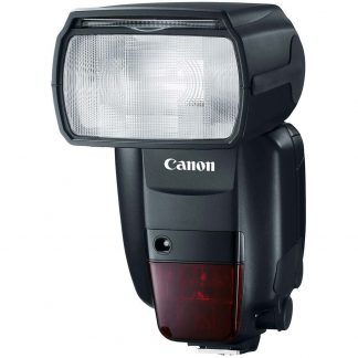 Canon Speedlite 600EX II-RT hire and rental brisbane