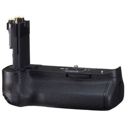 Canon Battery Grip BG-E11 (5D MkIII) hire