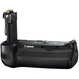 canon battery grip bg e16 7d-mk-2