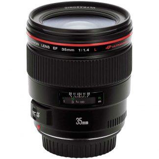 canon-ef-35mm-f1-4l-usm-lens
