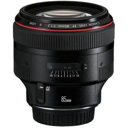 canon-ef-85mm-f-1-2l-ii-lens