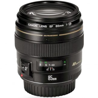 canon-ef-85mm-f-1-8-lens