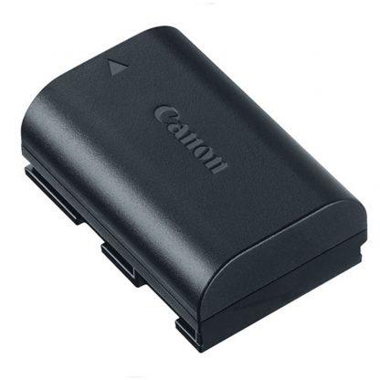 canon-lp-e6n-Battery