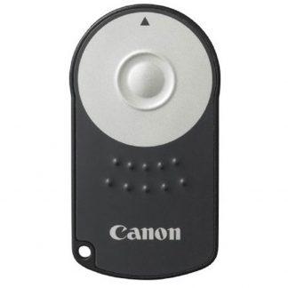 canon-rc-6-remote
