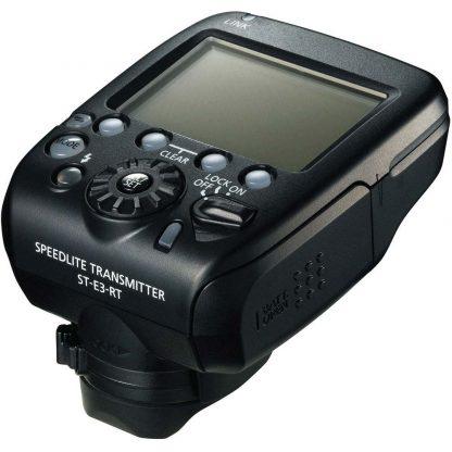 Canon ST E3 RT Transmitter
