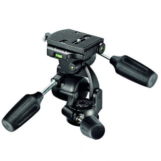 Tripods & Sliders