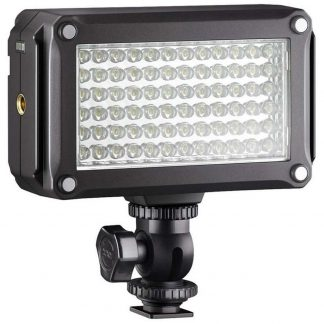 Metz Mechalight 480 Led Light Panel Hire Brisbane