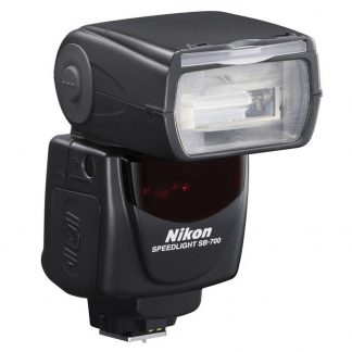 Nikon SB700 Speedlite Flash hire brisbane