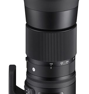 sigma-150-600mm-f-5-6-3-dg-os-hsm-sport