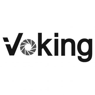Voking