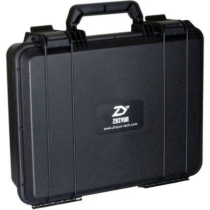 zhiyun-crane-v2-3-axis-gimbal-slider-