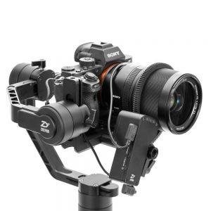 zhiyun-crane-v2-3-focus-motor-1