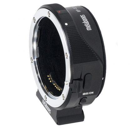 Metabones Canon EF to Sony E Mount Adapter