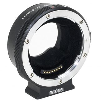 Metabones Canon EF to Sony E Mount Adapter