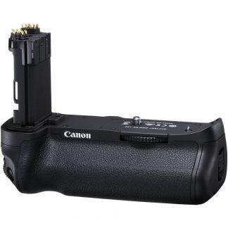 rent canon 5d4 battery grip 5div bg-e20 brisbane camera hire