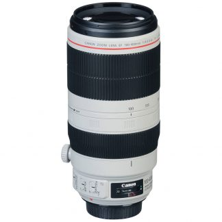 rent canon 100-400 vii 2 lens brisbane camera hire.jpg