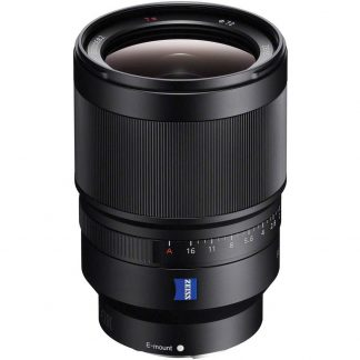 sony-fe-35mm-1.4-prime-lens-rent