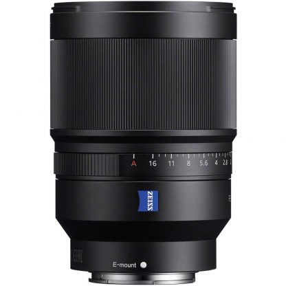 sony-fe-35mm-1.4-prime-lens-hire