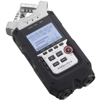 hire-h4n-zoom-pro-audio-brisbane-rent 2.jpg