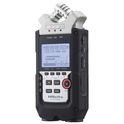 hire-h4n-zoom-pro-audio-brisbane-rent 2.jpg