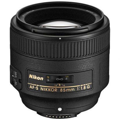 hire-nikon-85mm-18-f-g-lens