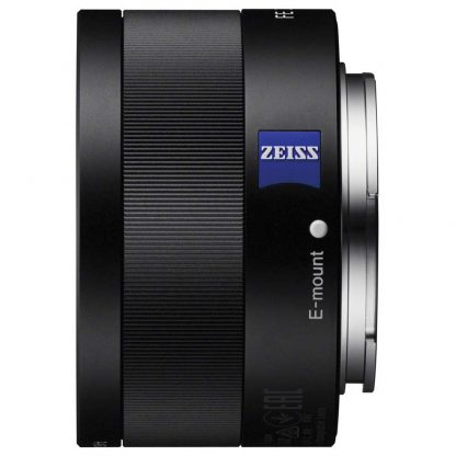 Sony 35mm f/2.8 Lens Hire